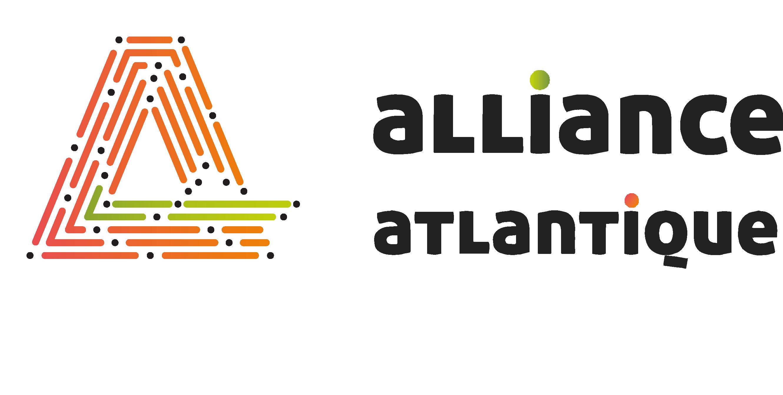 Alliance Atlantique